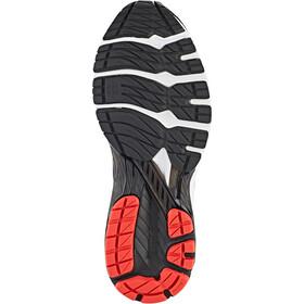 asics GT-2000 8 Shoes Men, black/sheet rock